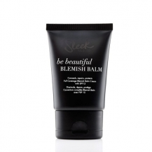 Sleek Be Beautifull Blemish Balm Fair