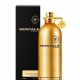 Montale Paris Aoud Queen Roses - 100ml - Parfumska voda