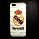 REAL MADRID - IPHONE 5