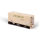 Jasmin Girl Nature tamponi super, 16kos