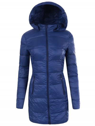Jakna Šita modra3-obleke-22-jakne--bunde--vetrovke-in-softshell-i CHIC Shoes & More