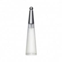 Issey Miyake L´Eau D´Issey - 100ml - Toaletna voda