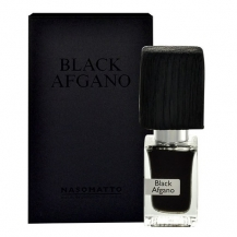 Nasomatto Black Afgano - 30ml - Parfum