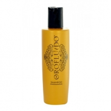 Orofluido Shampoo Colour Protection - 200ml - Šampon za lase