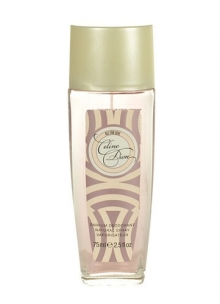 Celine Dion All For Love - 75ml - Deodorant