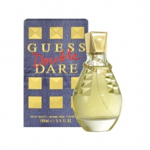 Guess Double Dare - 30ml -Toaletna voda