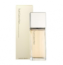 Calvin Klein Truth - 50ml - Parfumska voda