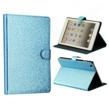 BLUE FASHION - IPAD MINI