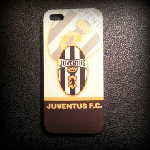 JUVENTUS - IPHONE 5 / 5S