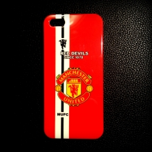 MANCHESTER UNITED - IPHONE 5 / 5S