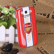 ARSENAL - SAMSUNG GALAXY S3