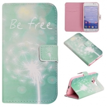 BE FREE (MODER) - SAMSUNG GALAXY CORE PRIME