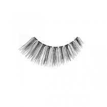 Ardell Fashion Lashes 118