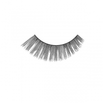 Ardell Fashion Lashes 107
