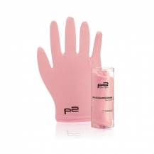 P2 Cotton Hand Care Gloves