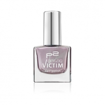 P2 Color Victim Nail Polish 991 Satellite Dreams