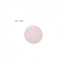 P2 Nail Foundation Nail Polish 010 Nude