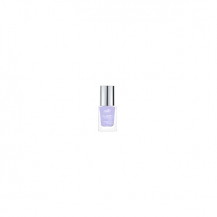 P2 All light UV Nail polish 070 Lucky lavender