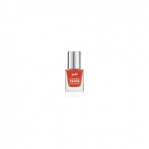 P2 Volume Gloss Gel Look Polish 008 Beach Babe