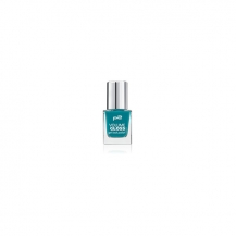 P2 Volume Gloss Gel Look Polish 009 california girl