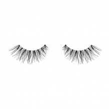 Ardell Glamour Lashes 113