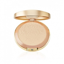 Milani The Multitasker Face Powder 02 Light Medium