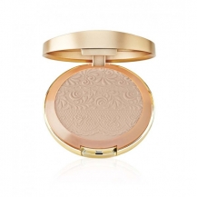 Milani The Multitasker Face Powder 03 Medium