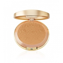 Milani The Multitasker Face Powder 04 Light Tan
