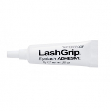 CLEAR Ardell LashGrip Adhesive (7g)