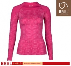 BRBL Macalu long sleeved