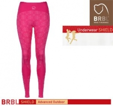 BRBL Macalu long pants
