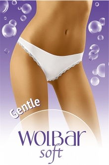 Wol-Bar Soft Gentle ženske hlačke